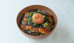 梅干と鰻の食べ合わせはタブー? 実は、理想的な食べ合わせかも?