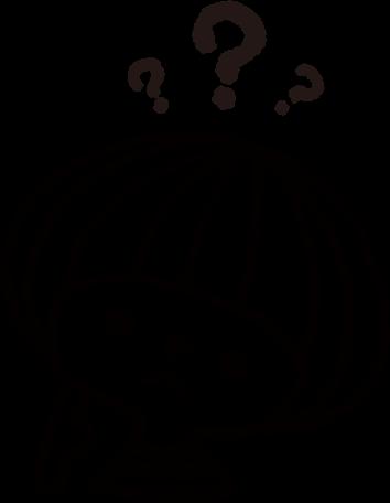 梅干しの賞味期限と保管方法について 石神邑 webコラム