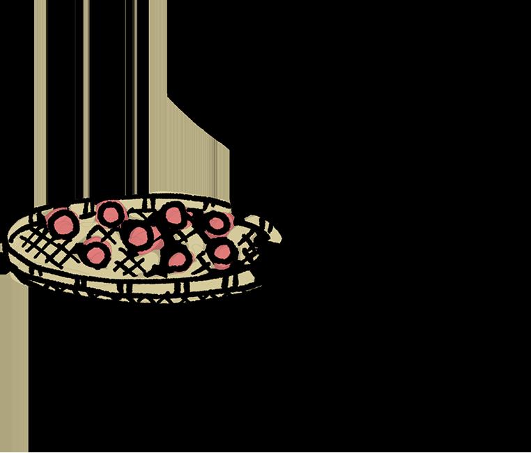 梅干しの漬け方 梅干し作りの流れ 石神邑 webコラム