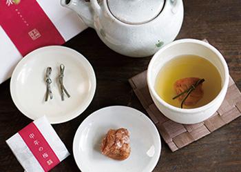 大福茶セット(3食入)