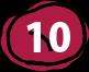 梅干しを習慣化する理由10