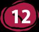 梅干しを習慣化する理由12