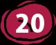梅干しを習慣化する理由20